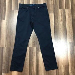 NWOT WP Weatherproof Utility Pants | Mens 34 x 32